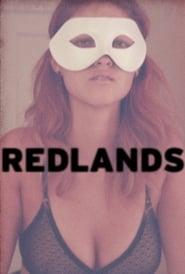 bilder von Redlands