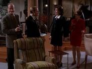 Frasier Season 4 Episode 13 : Four for the Seesaw