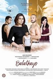 Balatkayo