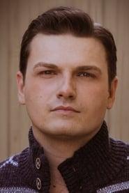 Paul Riley Fox profile image 5