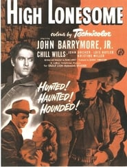 High Lonesome Film in Streaming Completo in Italiano