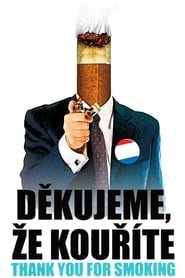 Watch Thank You for Smoking Online Movie