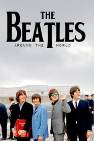 The Beatles: Around the World
