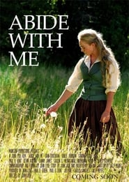 Abide with Me (2012)