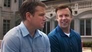 Watch Downsizing Online Streaming