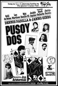 Watch Pusoy dos (1993)