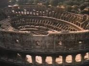 Secrets of Lost Empires: Colosseum (4)