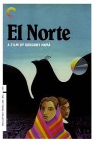 El Norte Netflix HD 1080p