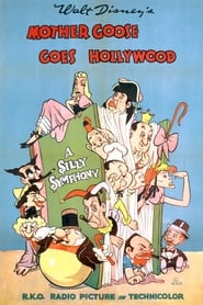 Mother Goose Goes Hollywood