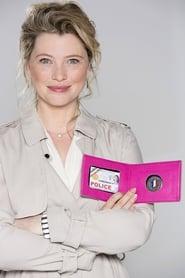 Candice Renoir saison 3 streaming vf