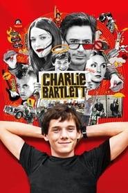 Charlie Bartlett Viooz