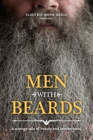 Men with Beards