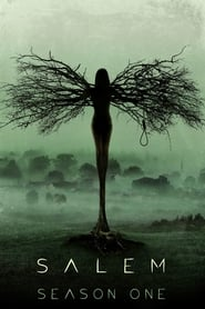 Salem 1º Temporada (2014) Blu-Ray 720p Download Torrent Dub e Leg