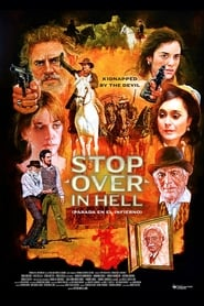 Stop Over in Hell (2016) Full Movie