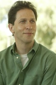 How old was Tim Blake Nelson in The Incredible Hulk