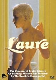 Forever Emmanuelle Poster