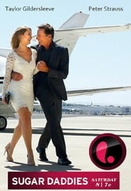 Sugar Daddies free movie