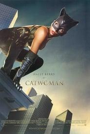 GNula.Nu Catwoman