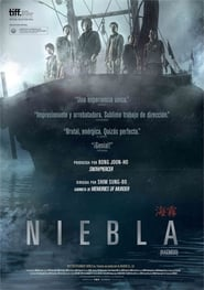 Niebla (Haemoo) (2014) online