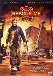 Watch Rescue Me season 3 episode 1 S03E01 free