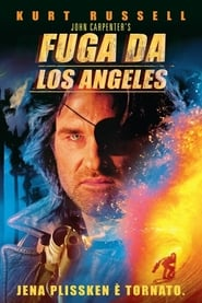 Fuga da Los Angeles (1996)