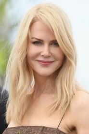 Nicole Kidman profile image 10