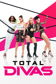 Total Divas Season 8 Episode 8