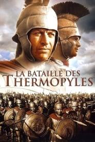 La bataille des Thermopyles en streaming
