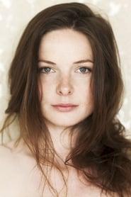 Rebecca Ferguson profile image 53