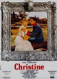 Christine Film in Streaming Completo in Italiano