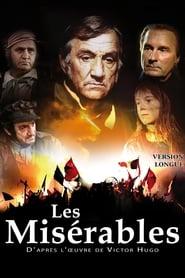 Les Misérables Netflix HD 1080p
