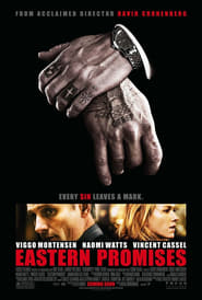 Eastern Promises Watch and Download Free Movie in HD Streaming