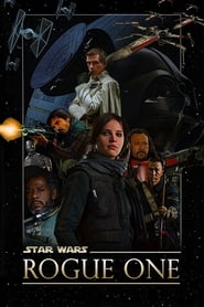 Watch Rogue One: A Star Wars Story Online Movie