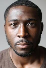 Eric Kofi Abrefa profile image 2