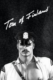 Tom of Finland (2017) Watch Online Free
