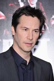 Keanu Reeves profile image 14