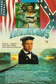 Ironclads (1970)