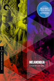 Melancholia Watch and get Download Melancholia in HD Streaming