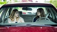 Captura de Laggies