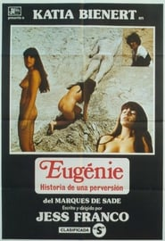 Wicked Memoirs of Eugenie imagem