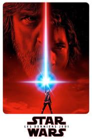 Star Wars, épisode VIII : Les Derniers Jedi Poster
