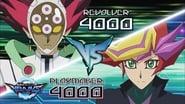 Yu-Gi-Oh! VRAINS staffel 1 folge 10