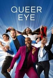 Queer Eye  Online Subtitrat