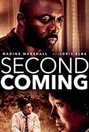 Second Coming se film streaming