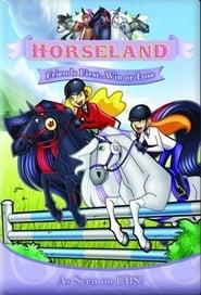 Horseland en Streaming gratuit sans limite | YouWatch S�ries en streaming