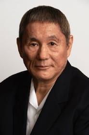 Takeshi Kitano profile image 6