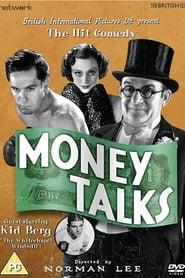Money Talks (1933)