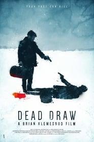 Dead Draw Online HD Filme Schauen