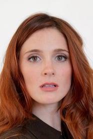 Stephanie Koenig profile image 2