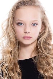 Amiah Miller profile image 5